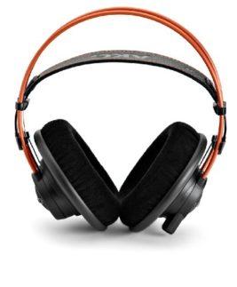 AKG-K712 Studio Headphones