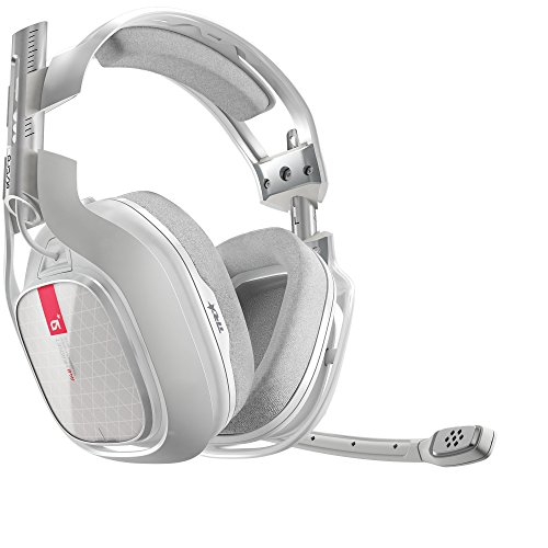 ASTRO-Gaming-A40-TR-PC-Gaming-Headset