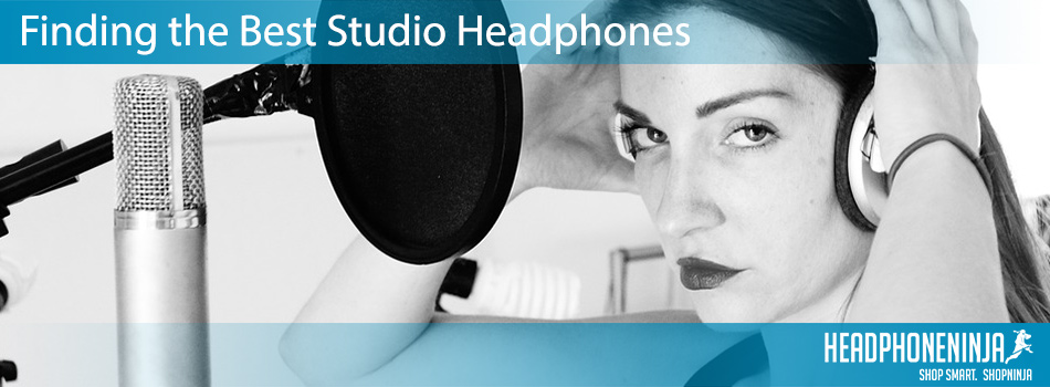 finding-the-best-studio-headphones