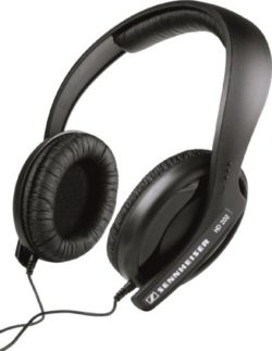 Sennheiser-HD-202-II-over-ear-headphones