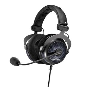 Beyerdynamic-MMX300 gaming headsets