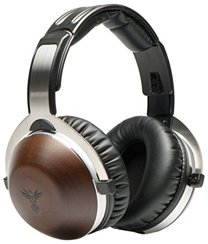 Feenix-Aria-gaming headset