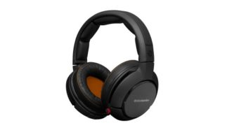 SteelSeries-H-Wireless-gaming headsets