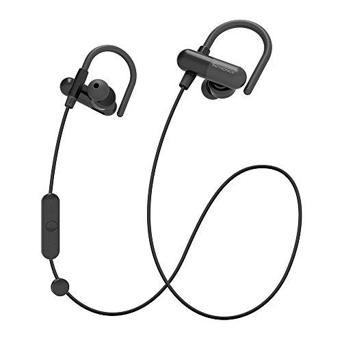 TaoTronics TT-BH12 earbuds