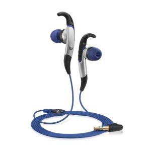 Sennheiser CX 685 earbuds
