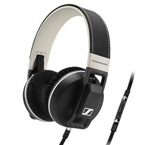 Sennheiser-Urbanite-XL-headphones
