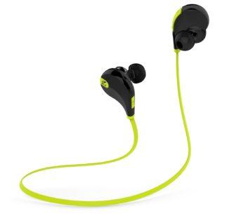 SoundPEATS QY7 headphone