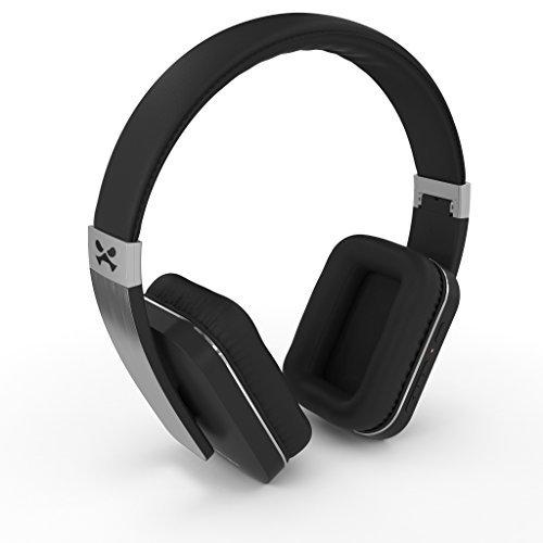 Ghostek SoDrop noise-cancelling headphones