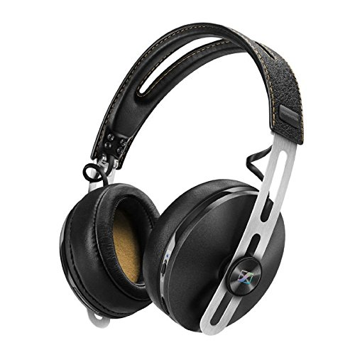 Sennheiser-Momentum 2.0 noise-cancellation headphones