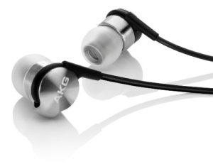 AKG-K3003i-in-ear headphones