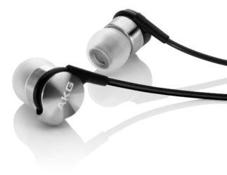 AKG-K3003i-in-ear headphones