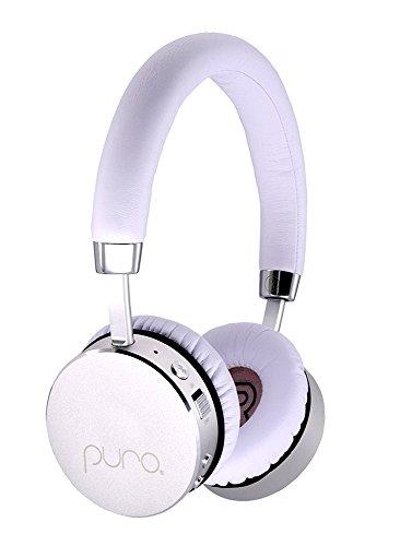 Puro Sound Labs BT2200 Kid's Headphones