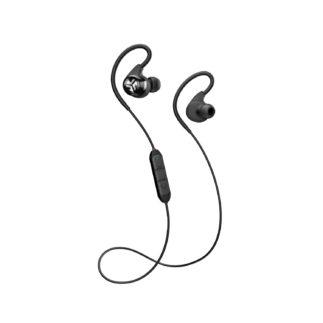 JLab Audio Epic2 in-ear headphone