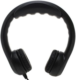 Kidrox Volume Limited Kid's Headphones
