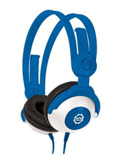Kidz Gear CH68KG04 kid's headphones