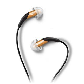 Klipsch Image X10 in-ear headphones
