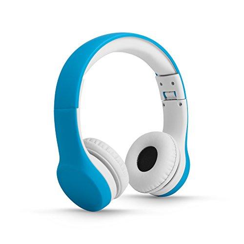 LilGadgets Connect+ Kid's Headphones