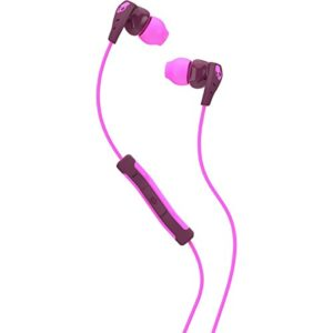 Skullcandy Method in-ear headphones