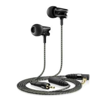 Sennheiser IE800 In-Ear Headphone