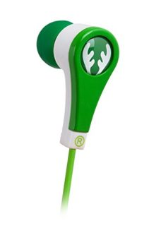 iFrogz IF-ANE-WAL Animatones kid's headphones
