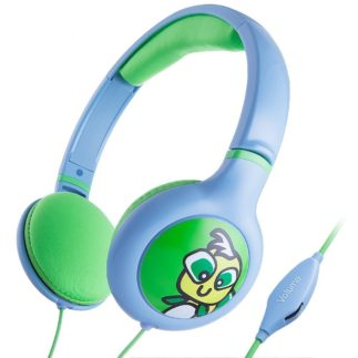 iKross Kids headphone