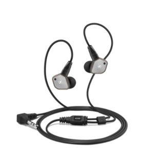 sennheiser IE80 in-ear headphone