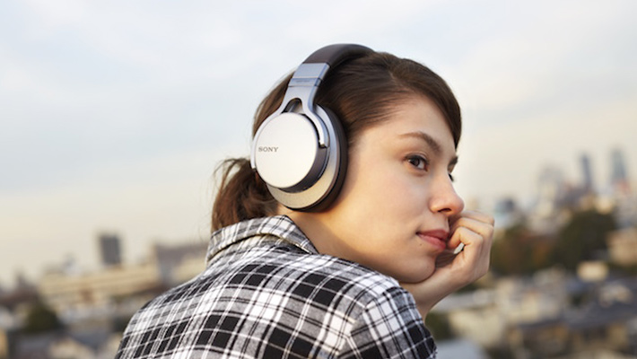 Four Things You Should Know When Buying Wireless Headphones