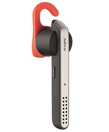 Jabra-Stealth-Bluetooth-Headset