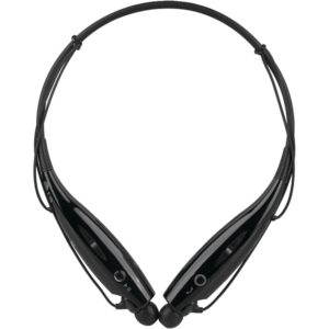 LG Tone+ HBS730 bluetooth headset