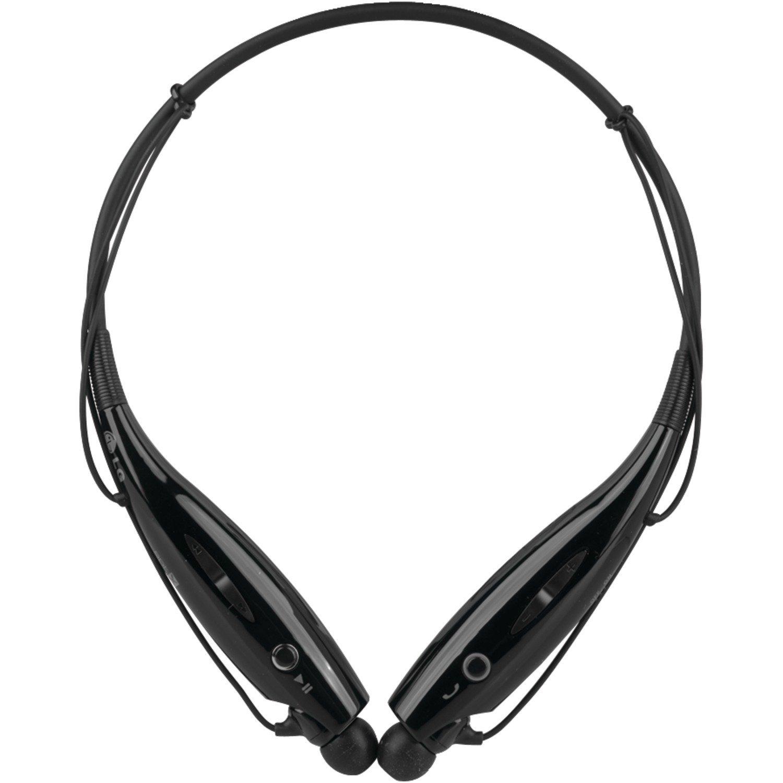 LG Tone+ HBS730 bluetooth headset