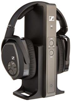 Sennheiser RS 175 RF TV Headphone