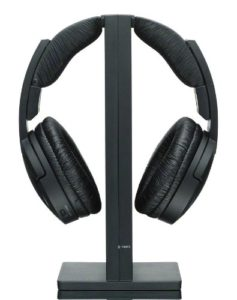 Sony MDRRF985RK TV headphone