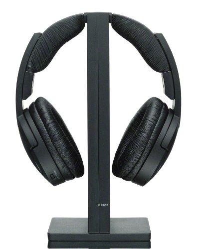 Sony MDRRF985RK TV headphone