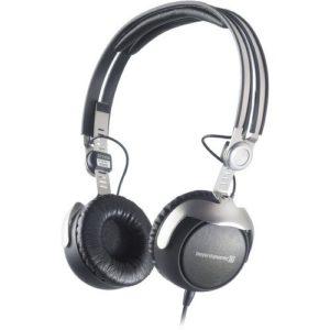 Beyerdynamic-DT-1350 DJ Headphones