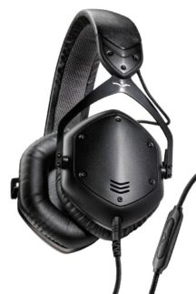 V-MODA-Crossfade-LP2-Dj headphones
