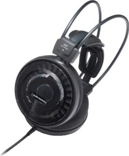 Audio Technica ATH-AD700X Open-ear headphones