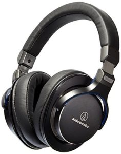 Audio-Technica-SonicPro-Over-Ear-High-Resolution-Audio-Headphones-0