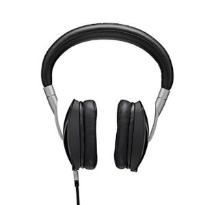 NAD-VISO-HP50-Over-Ear-Headphones-0