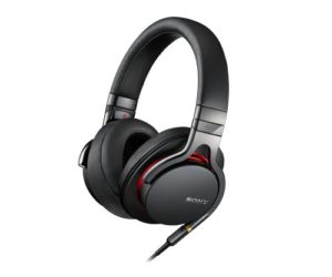 Sony MDR1A headphone
