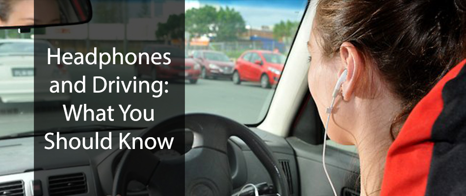 headphones-and-driving