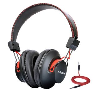 Avantree Audition headphones