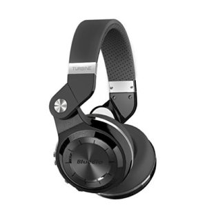 Bluedio-Turbine-T2s-Wireless-Bluetooth-Headphones-with-Mic-57mm-DriversRotary-Folding-0