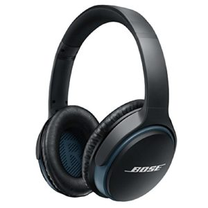 Bose-SoundLink-around-ear-wireless-headphones-II-Black-0