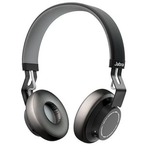 Jabra-MOVE-Wireless-Bluetooth-Stereo-Headset-0