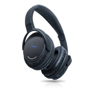Photive-BTH3-Over-The-Ear-Wireless-Bluetooth-Headphones-with-Built-in-Mic-and-12-Hour-Battery-Includes-Hard-Travel-Case-0