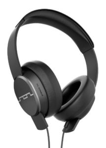 SOL-REPUBLIC-Master-Tracks-Over-Ear-Headphones-with-Three-Button-Remote-and-Microphone-0