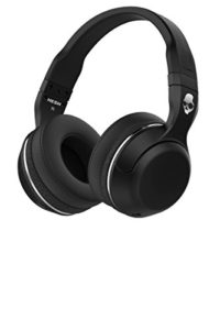 Skullcandy-Hesh-2- wireless headphones