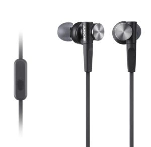 Sony MDRXB50AP headphone