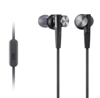 Sony MDRXB50AP headphone