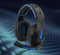 Four-Benefits-of-Headsets-When-Gaming-Featured